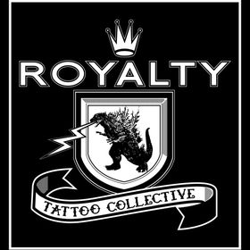 Royalty Tattoo Collective