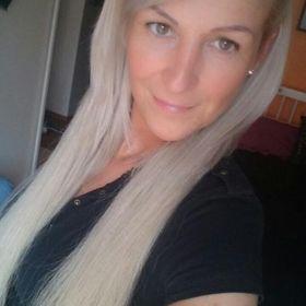 Erika Illés