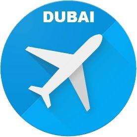 Cheap Flights Dubai Emirates