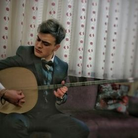 Mustafa Selman Yılmaz