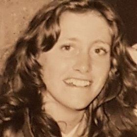 Katina Howard
