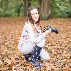 Rachael Fawcett Photography