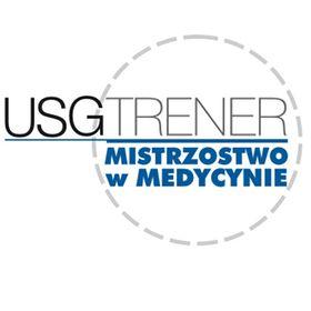 USG Trener