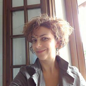 Stefania Gaggion
