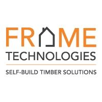 Frame Technologies