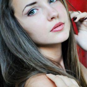 Kate Cheva