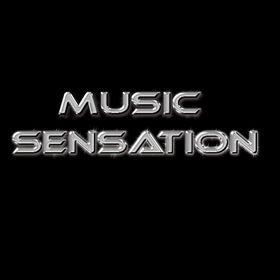 Music Sensation