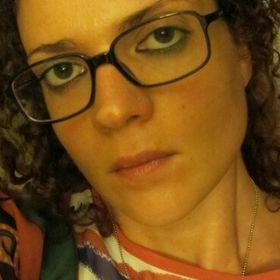 Alessia Pagano