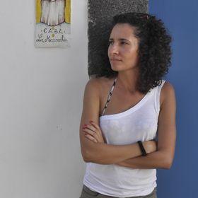 Annalisa Laganà