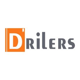 Drilers
