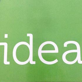 ideabox llc