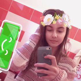 Antonia Danciu