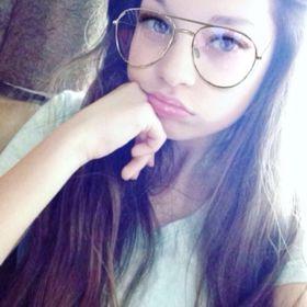 Maia Gallo