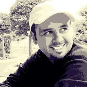 Nezar Hafez