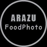 arazu foodphoto