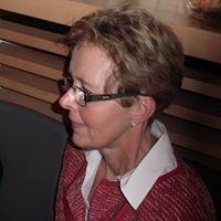 Ilse Politz