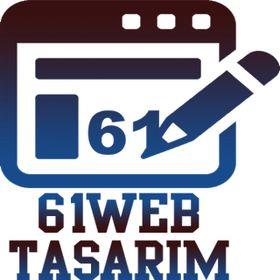 61 Web Tasarım