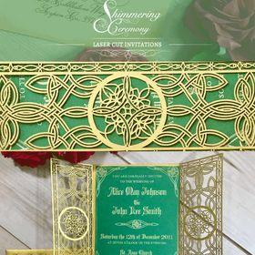 Shimmering Ceremony LLC
