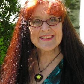 Catharina Kangas