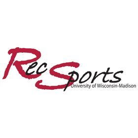 UW-Madison RecSports