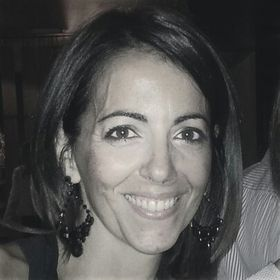 Marzia Zambonin