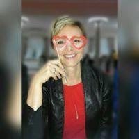 Joanna Góra