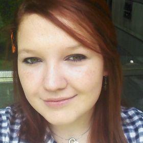 e404a0e18 Vanessa Parsons (VanessaJParsons) on Pinterest