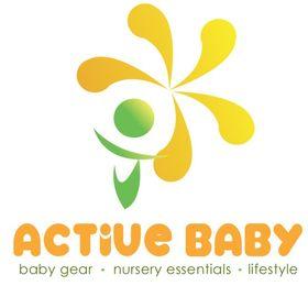 Active Baby