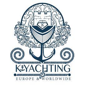 K-yachting World