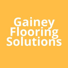 Gainey Flooring Solutions