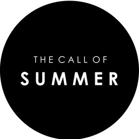 The Call of Summer