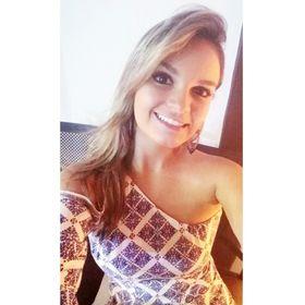Priscilla Bernardes