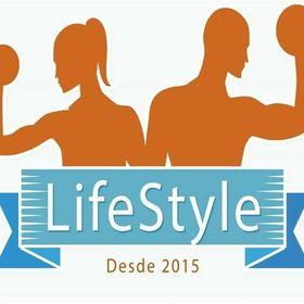 LifeStyle Tenerife