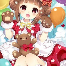 Hikari Sweets