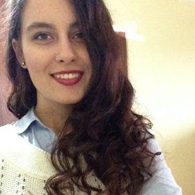 Tricia Nico