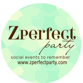 Zperfect Party
