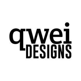 Qwei Designs