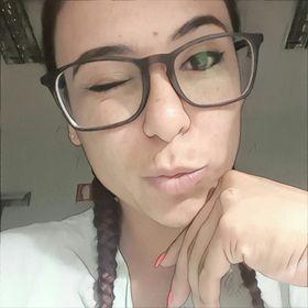 Gisela Romano