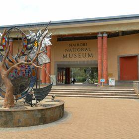 NationalmuseumsofKenya