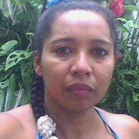 Martha Rocio Peñaloza Polo
