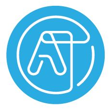 Architact Collective
