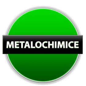 MetaloChimice.Ro
