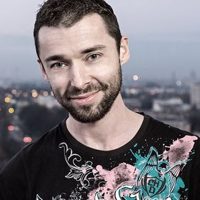 Bartek Pawłowski