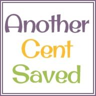 AnotherCent Saved