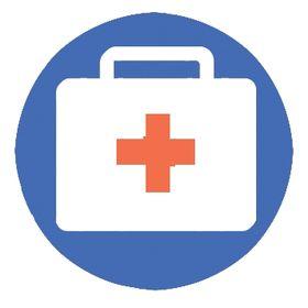 MedCareerGuide