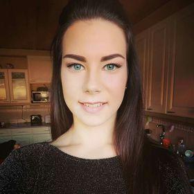 Melina Moukola