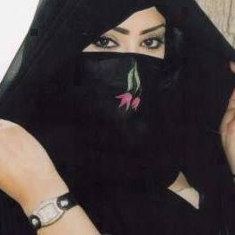 مشاهير السعودية