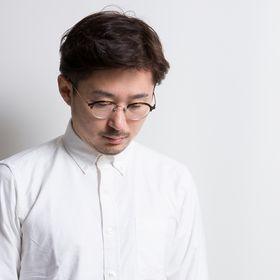 KOMATSU Kazuaki