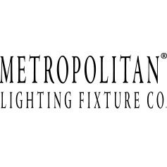 Metropolitan Lighting Fixture Company