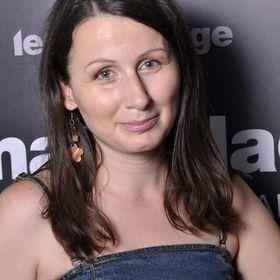 Veronika Papp-Szabó